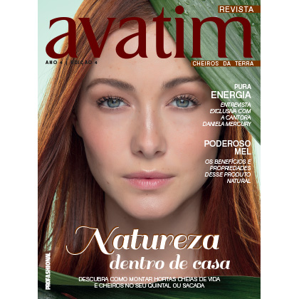 Revista Digital Avatim